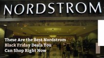 These Are the Best Nordstrom Black Friday Deals You Can Shop Right Now