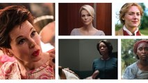 Oscars 2020 Best Actress: Who Will Win?