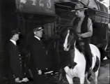 The Devil Horse Chapter 1: Untamed (1932)