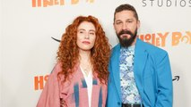 Director Alma Har'el Talks About First Getting Shia LaBeouf's Script