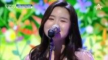 [선공개] 위너 강승윤♥ 오디션 도전자에서  스페셜 심사위원으로!