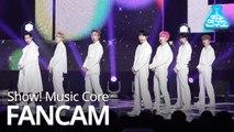 [예능연구소 직캠] MONSTA X - PLAY IT COOL, 몬스타엑스 - PLAY IT COOL @Show! Music Core 20190223