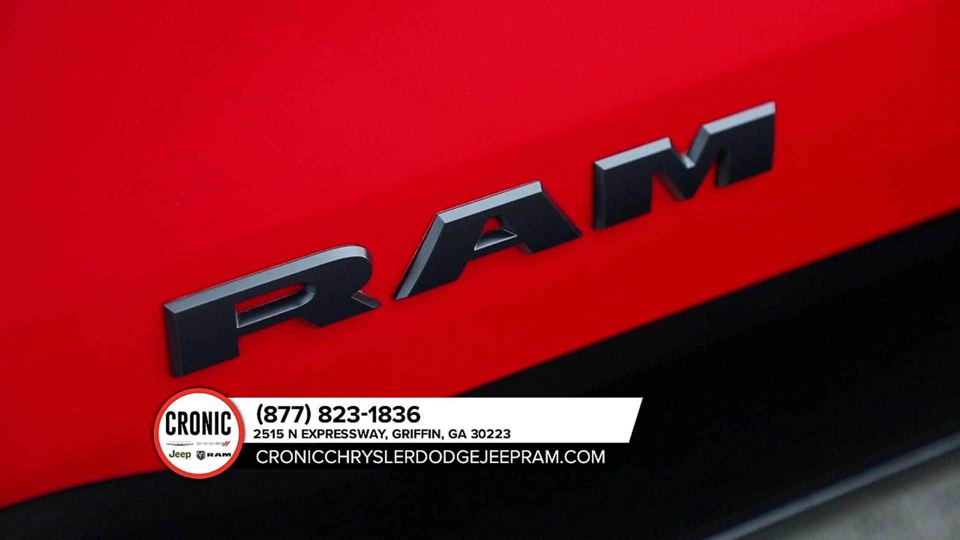 New 2020  Ram  1500  Jackson  GA  | 2020  Ram  1500 sales  GA