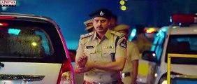 Raagala 24 Gantallo Theatrical Trailer __ Satya Dev, Eesha Rebba __ Sreenivaas R