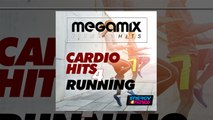 E4F - Megamix Fitness Cardio Hits For Running - Fitness & Music 2018