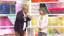 きらきらアフロTM - 19.11.06