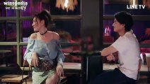 Eng 01) TharnType the Series - Ep 1 - video dailymotion