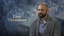 LAST CHRISTMAS: Director Paul Feig on creating his new seasonal comedy