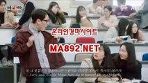 온라인경마사이트 ma892.net 서울경마예상 온라인경마사이트