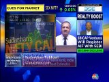 Market guru Sudarshan Sukhani is bullish on these stocks for today's trade