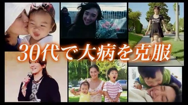 やすらぎの刻~道 #153 テレビ朝日開局60周年記念 - 19.11.07