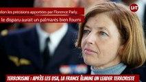 Lutte contre le djihadisme : la France accélère son agenda au Sahel