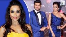 Malaika Arora Reveals Her Wedding Dress And Venue | Arjun Kapoor