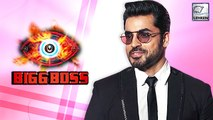 Gautam Gulati Hints At His Entry In Bigg Boss 13!
