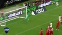Rodrygo Goes es la nueva joya del Real Madrid | Azteca Deportes