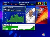 Cement sector might benefit from recent real estate announcements, says Jyotivardhan Jaipuria of Valentis Advisors