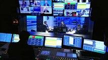 """""""Good doctor"""" : TF1 remporte la bataille des séries médicales face à """"Nina"""" sur France 2"""