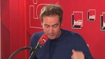 63% de gens invisibles en France - Le billet de Tanguy Pastureau