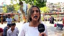 Kadın cinayetleri için çekilen video sosyal medyayı salladı