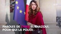 Booba s'emporte contre Zineb El Rhazoui et ses propos chocs sur les banlieues