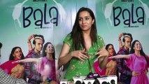 Sara, Janhvi, Varun, Shraddha Attend The Special Screening Of Bala
