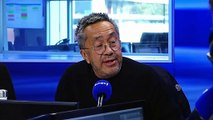 """Renaud Le Van Kim : avec Brut, """"on veut arriver à l'équilibre aux Etats-Unis"""""""