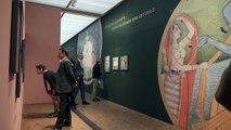 Gita Govinda – India's Great Love Story / Museum Rietberg, Zürich