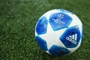 Ligue des Champions : classement des meilleurs buteurs de la saison 2019 / 2020