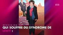"""Catherine Laborde malade : ce traitement qui a fait """"des miracles"""""""