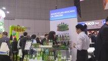 México busca más comercio con China pero sin entrar en Nueva Ruta de la Seda (C)