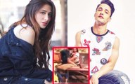 Bigg Boss 13: Mahira Sharma Tries To Pull Down Asim Riaz's PANTS; After Sidharth Shukla, Netizens Want Her To Be Punished Too