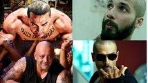 Bollywood ke Bala: Actors who underwent hair transplant surgery