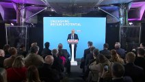 """Sajid Javid: General election will end """"political paralysis"""""""