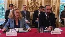 Immigration : la France veut durcir sa politique d'accueil et instaurer des quotas