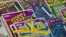 Française des jeux : l'État motive les particuliers à investir