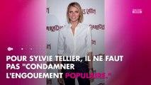 Miss France 2020 : une candidate favorisée ? Sylvie Tellier s'agace