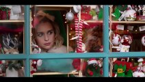 "Last Christmas with Emilia Clarke - ""Dreams"" Clip"