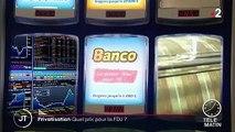 Française des jeux : il est désormais possible d'acheter des actions