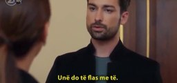 Mos ma lësho dorën - Episodi 170 ( Me Titra) 06.11.2019