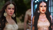 Nia Sharma's Naagin 4 Look REVEALED? Check it out | FilmiBeat