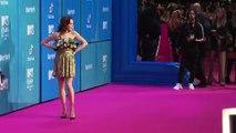 Celebrity Shortlist: Top 3 Celebs Who've Gotten Lip Fillers