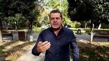 CHP ile İmamoğlu arasında kadro krizi