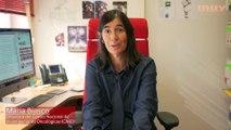 """Maria Blasco tras la pérdida de Margarita Salas: """"Siento que he perdido una madre científica"""""""