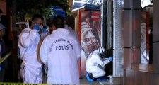 Fatih'te 4 kardeşin ölümünde yeni detaylar ortaya çıktı: Cesetlerden üçü sırtüstü, biri yüzüstü yatar vaziyette bulundu