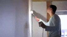 Pintor pisos Angles   Pintar pisos Angles   Empresa de Pintura Angles   Precio pintar piso en Angles