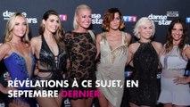 DALS 2019 : Fauve Hautot, Inès Vandamme… combien sont payés les danseurs ?