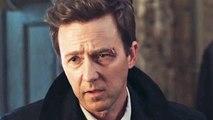 Brooklyn Affairs - Official Trailer - Edward Norton Bruce Willis / Motherless Brooklyn vost