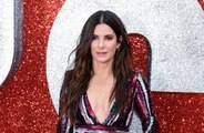 Sandra Bullock and Ellen DeGeneres sue 'fake' websites