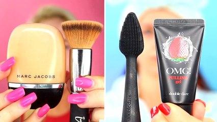 Best Glam Makeup Tutorials Compilation From Top Instagram MUAs #17