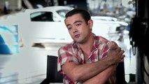 Ford v Ferrari: Jack McMullen On The Story